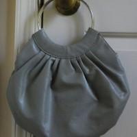 handbag makeover