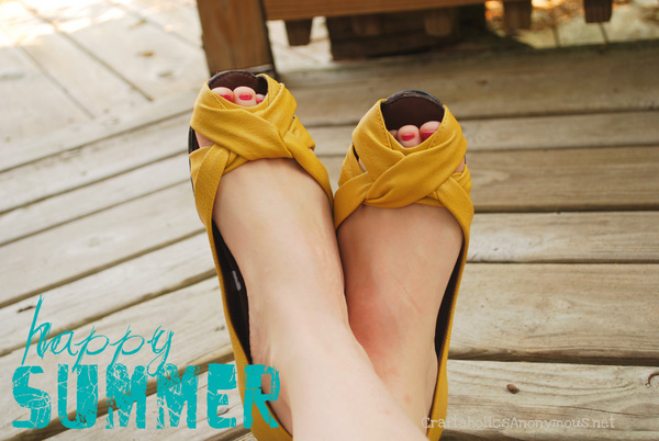 Carri - Mustard Suede, Jessica Simpson, 89.99, Free Shipping