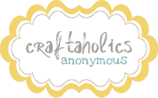 Craftaholics Anonymous