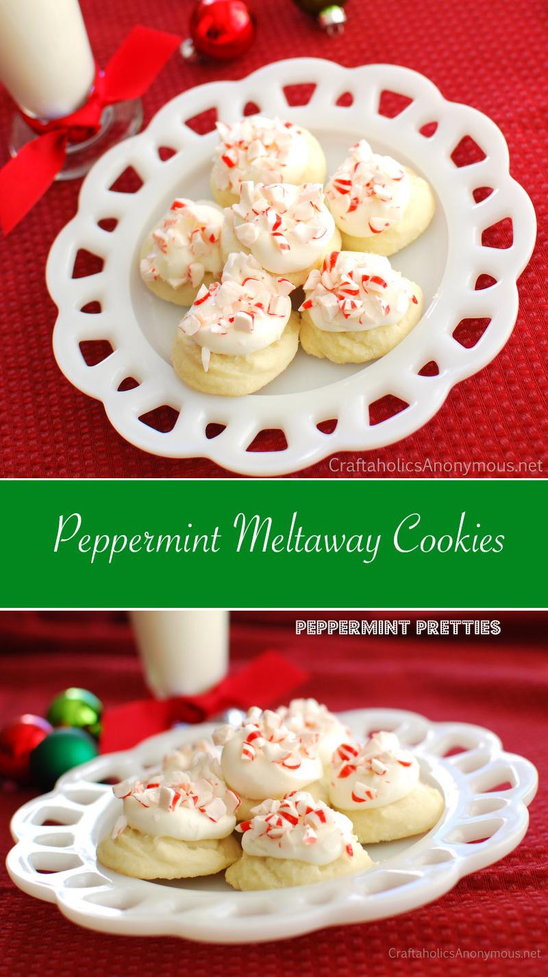 pepermint-meltaway-cookies