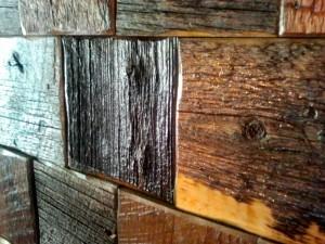 barnwood tile