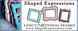 shaped expressions