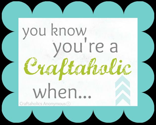 craftaholic