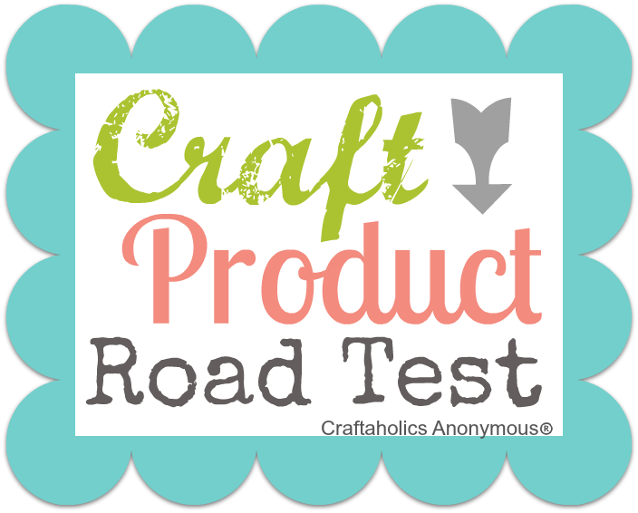 craft product road test