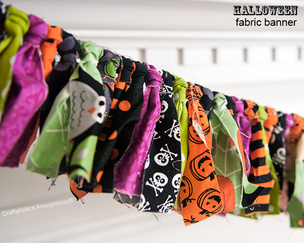 halloween-fabric-banner