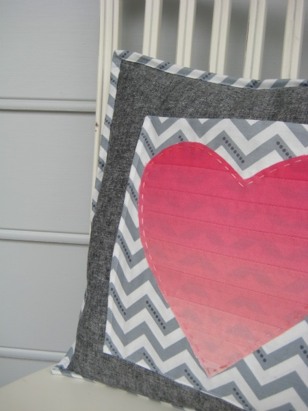 HeartPillow_Detail2