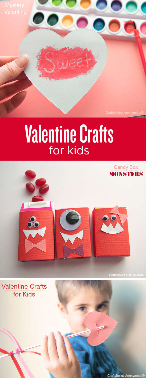 Valentine-Crafts-for-Kids