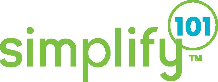 simplify 101