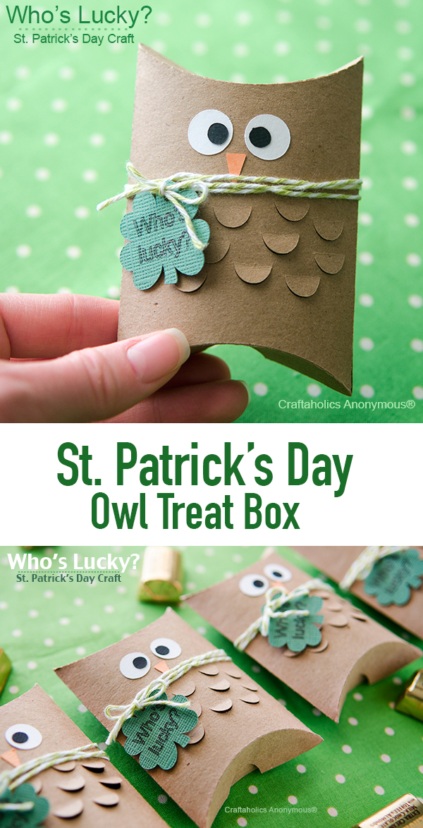 st-patricks-day-owl