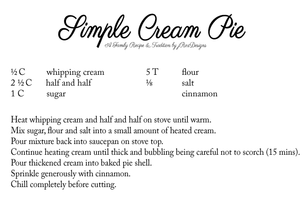 Simple_Cream_Pie_Recipe_by_jRoxDesigns