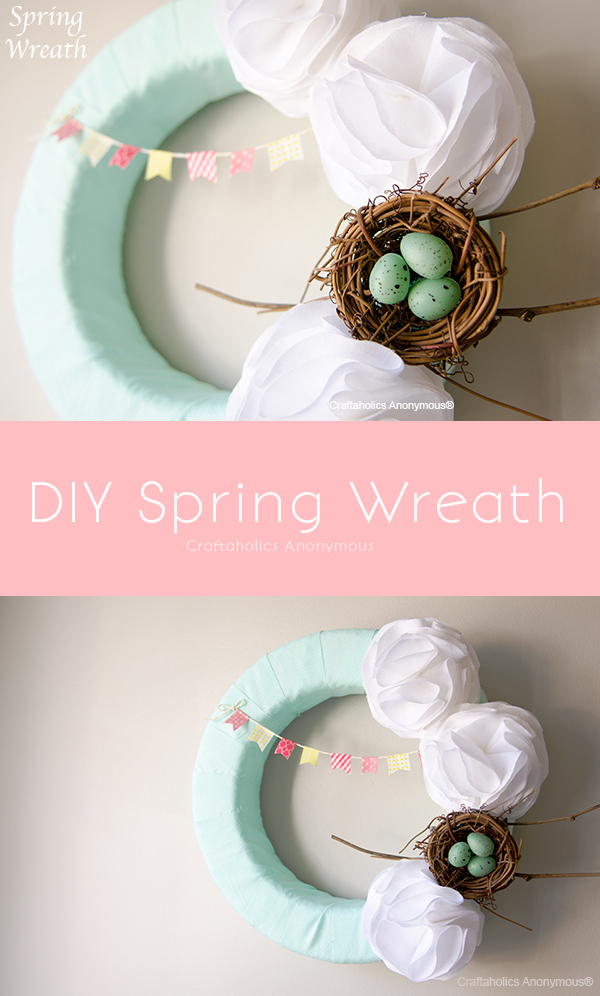 Spring-wreath-collage