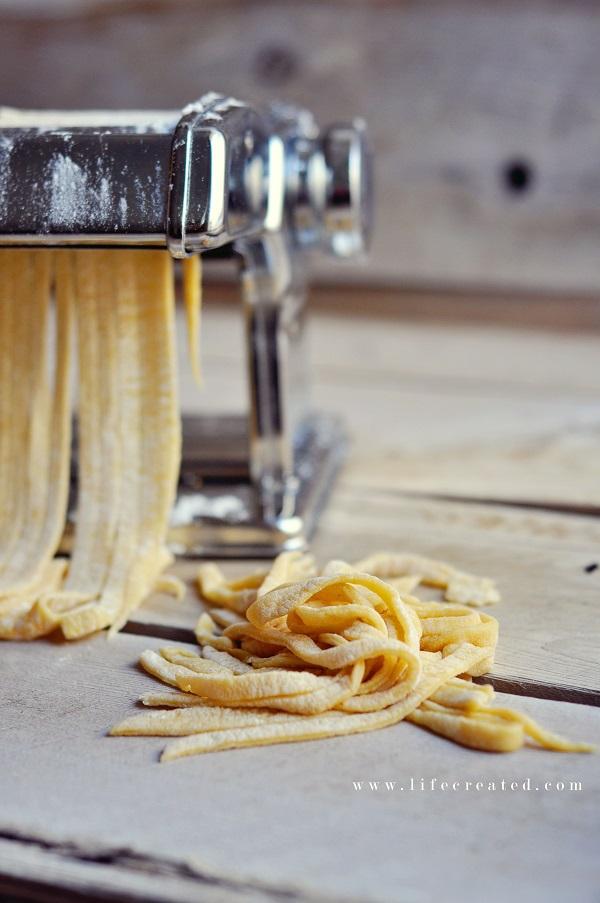 vintage pastry press