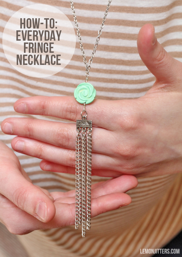 fringe necklace final
