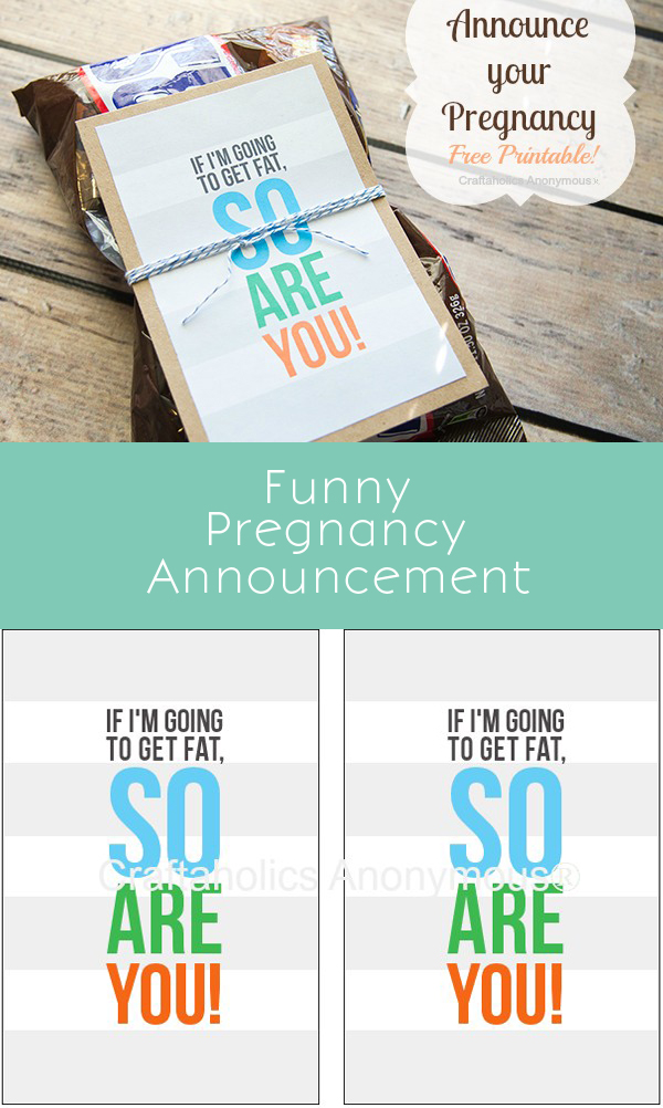 funny-pregnancy-announcement-printable