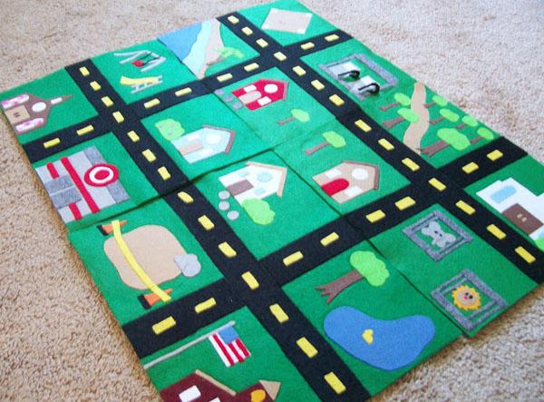 Carpet Play Mats For Cars Carpet Vidalondon