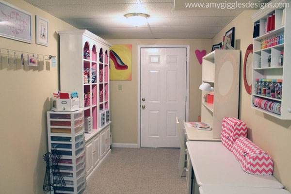 Small Craft Room 600 x 400