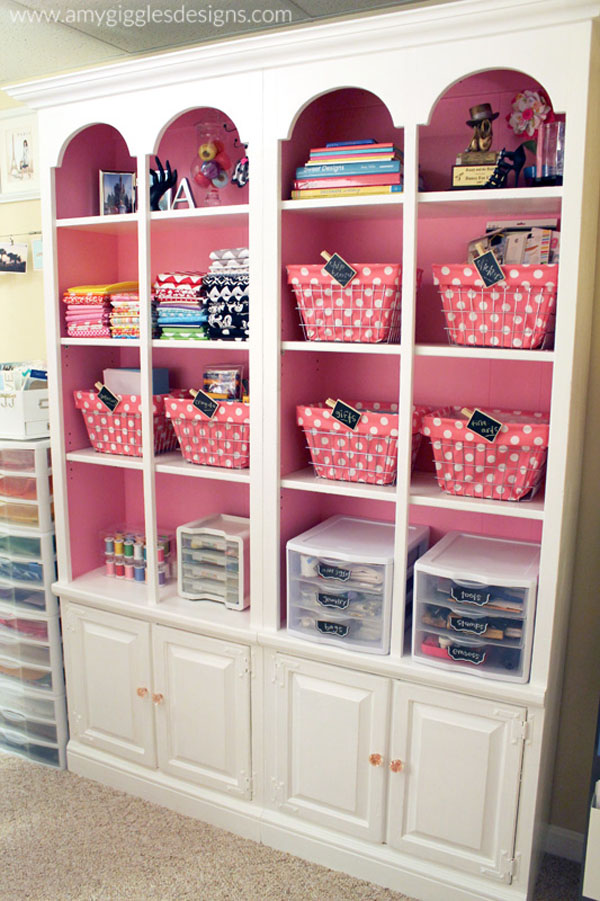 Small Craft Room 600 x 901
