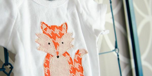 fox-onesie-4