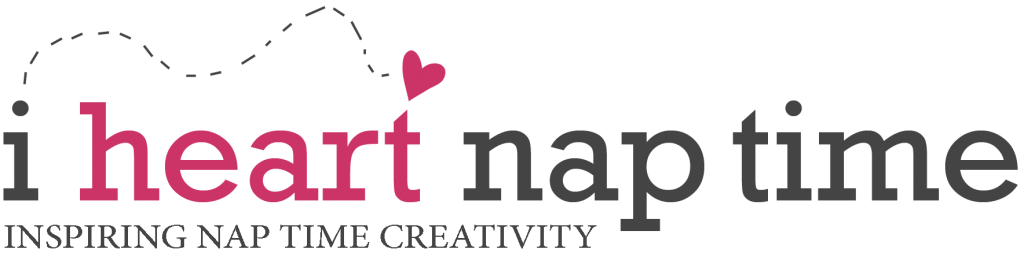 iheartnaptime_logo