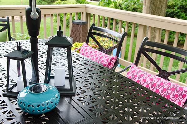 patio-table-2