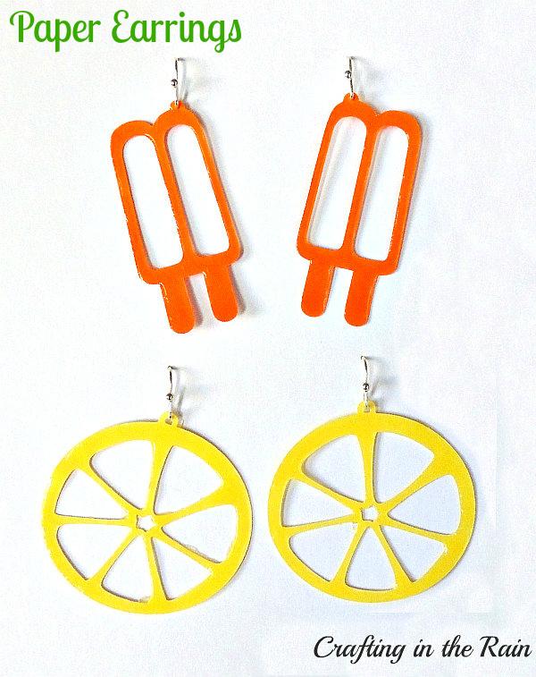 summer-earrings1