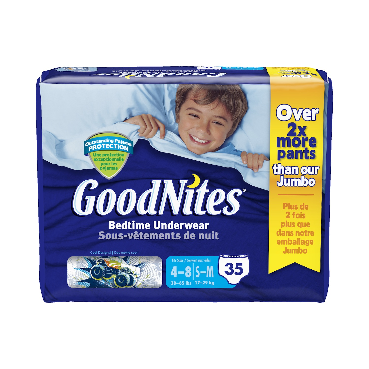Craftaholics Anonymous 174 Goodnites Pullups And Bed Mats