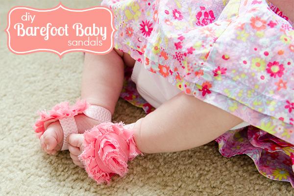baby-sandals1-final2