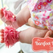 baby-sandals2-final