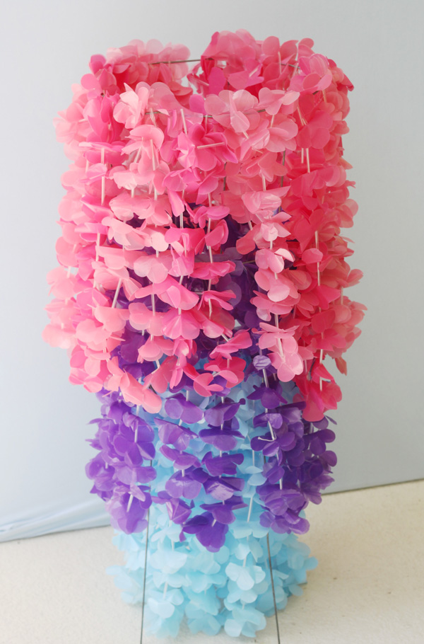 lei craft