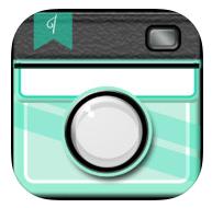 project life app