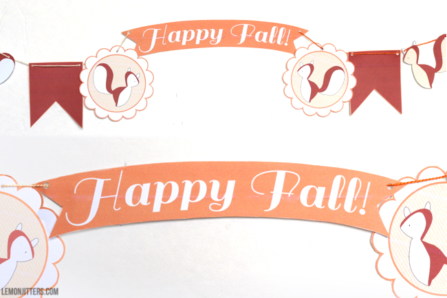 fall printable8 copy
