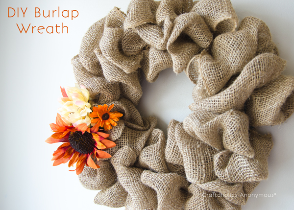 burlap-bubble-wreath2