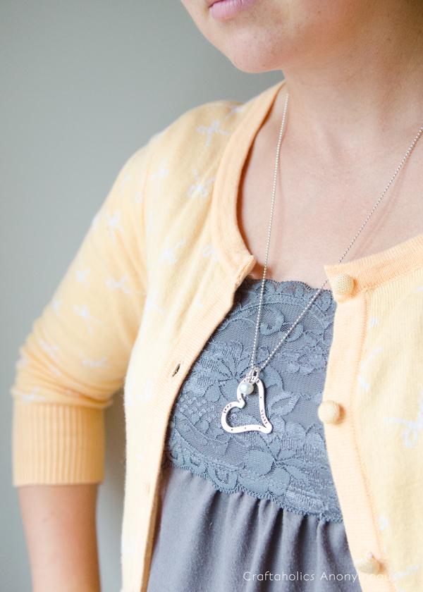 vintage-pearl-necklace