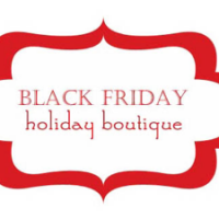 Black Friday Boutique Deals