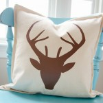 deer-pillow3