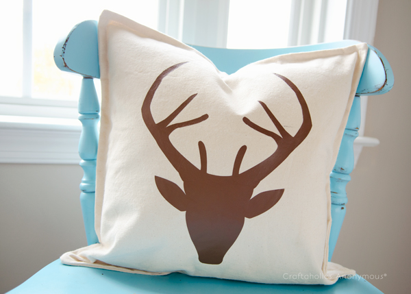 deer-pillow5