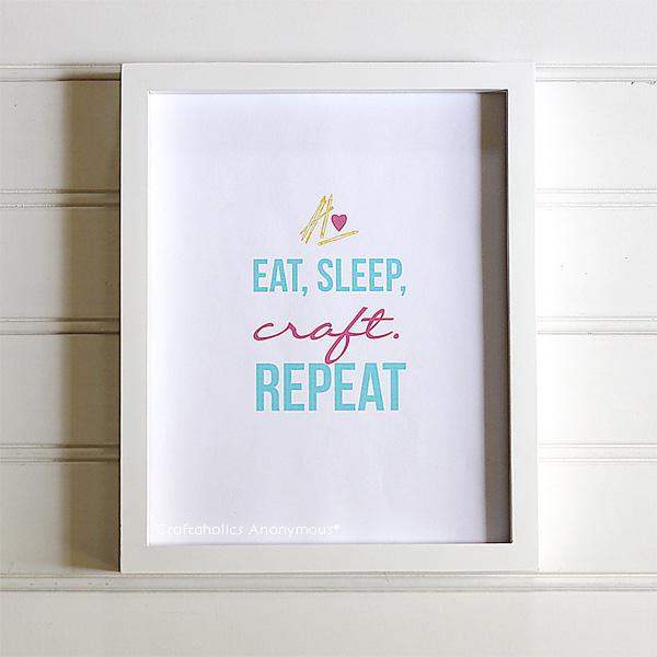 eat-sleep-craft-repeat