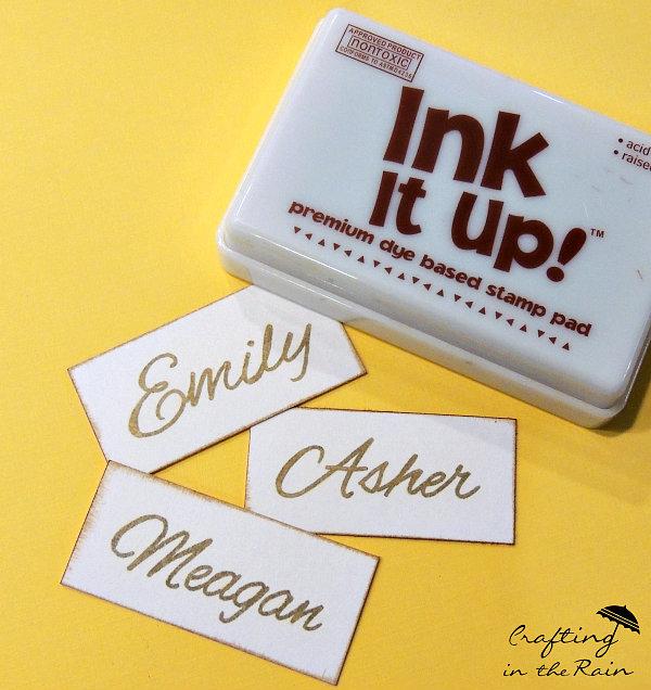 inking-edges