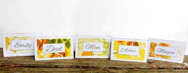 thanksgiving-name-cards