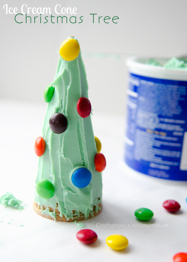 Christmas Crafting Projects.Craftaholics Anonymous Preschool Christmas Crafts