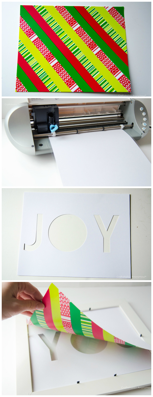 joy sign collage2