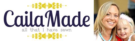 Caila-Made