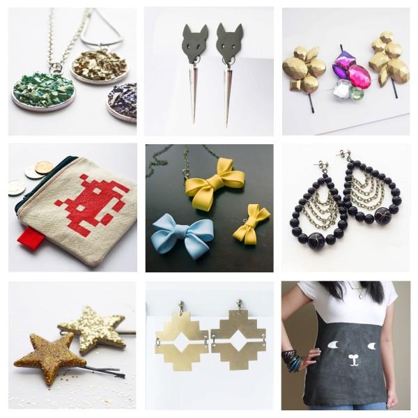 craftaholics