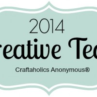 Introducing the 2014 Creative Team