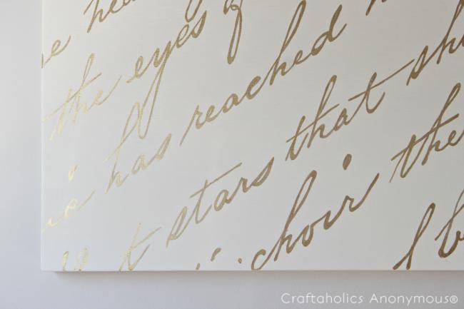 gold-script-canvas-CA