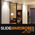 slidewardrobes.co.uk