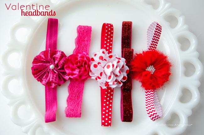 valentine-headbands