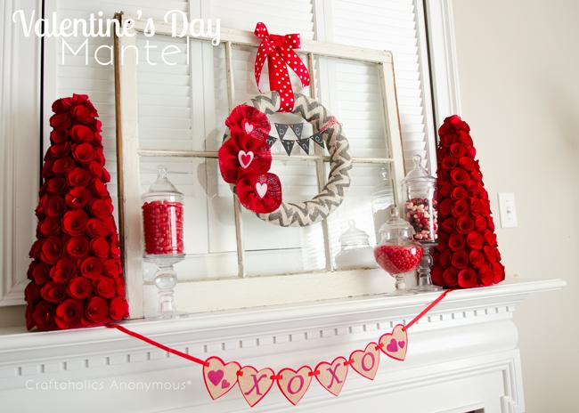 valentine-mantel3