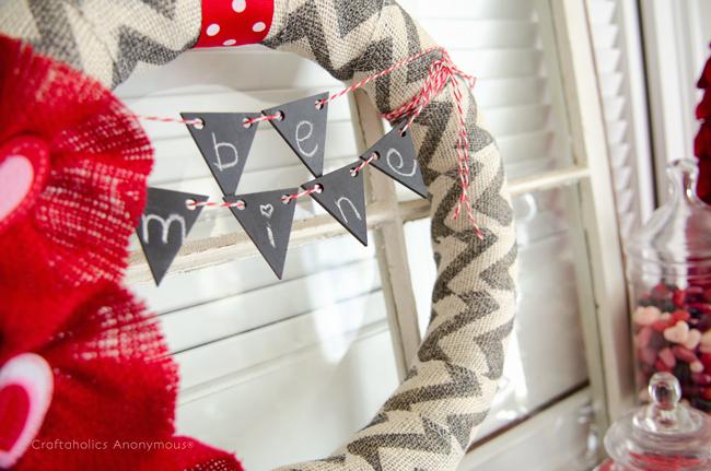 valentine-wreath2