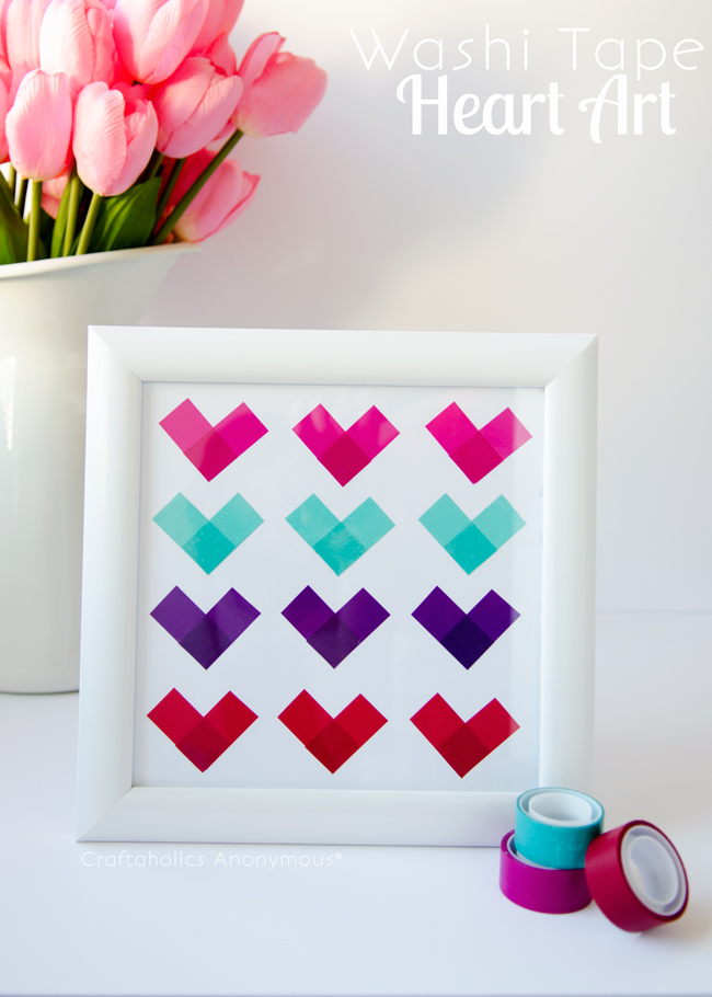 washi-tape-hearts